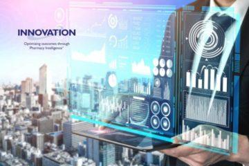 Innovation Announces Executive Leadership Team Changes