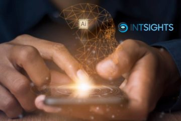 IntSights Extends External Threat Protection Suite to Operationalize Threat Intelligence & Automate Response