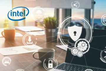 Intel Provides Trusted Foundation for Azure Confidential Computing