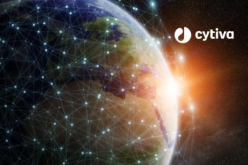Introducing Cytiva – Global Life Sciences Leader