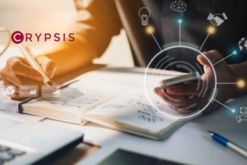James M. Aquilina, Legacy Stroz Friedberg Executive, Joins Crypsis as Advisor to the Board of Directors