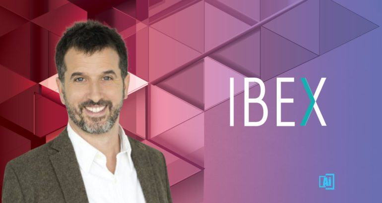 AiThority Interview with Joseph Mossel, CEO of Ibex Medical Analytics