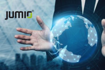 Jumio and Playtech Partner to Enable Remote Onboarding and eKYC for Gaming Operators