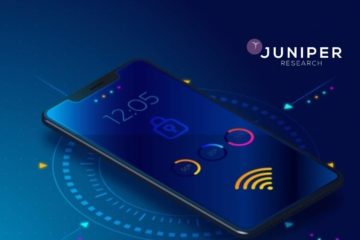 Juniper Research: Number of Voice Assistant Devices in Use to Overtake World Population by 2024, Reaching 8.4bn, Led by Smartphones