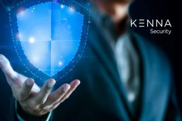 Kenna Security Helps Enterprises Achieve Long-term Security with Risk-Based SLAs