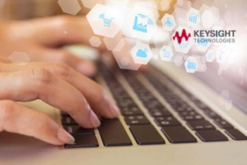 Keysight Launches First Emulation Software for Validating O-RAN Compliant Radio Units