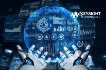 Keysight Technologies Welcomes the University of Malaga to OpenTAP Project Community