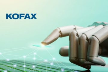 Kofax Intelligent Automation Platform Powers ImageTech Systems' Solution Enabling Banks, Credit Unions and FinTech Companies