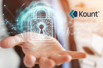 Kount Unveils eCommerce and Fraud Trend Tracker for Spring 2020