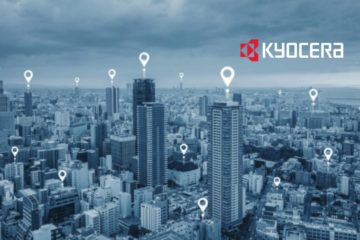 Kyocera Selects Skyhook to Power Precision Location Services for Rugged DuraXV Extreme
