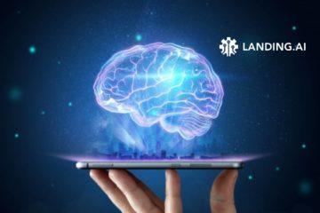 Landing AI Named an April 2020 Cool Vendor in the Gartner Cool Vendors in AI Core Technologies