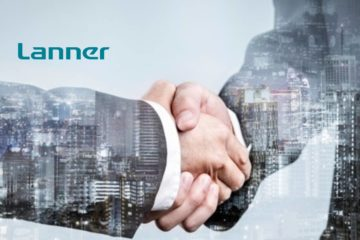 Lanner Collaborate with nacXwan to Offer Affordable SD-WAN as a Service Solution for Distributed Enterprises and Service Providers
