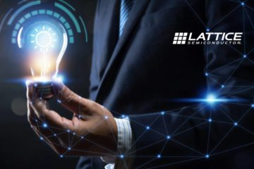 Lattice Semiconductor Joins Silicon Catalyst In-Kind Partner Ecosystem to Foster Broader Use of FPGAs