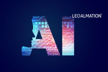 LegalMation Enhances Its AI Platform to Handle COVID-19 Lawsuits