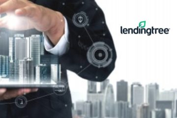 LendingTree Survey Reveals 71% of Small Business Owners Fear They Will Never Recover from Pandemic Losses