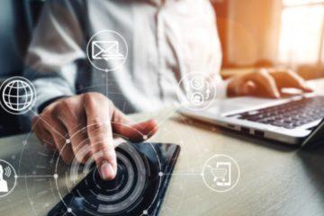 LiDAR and 3D Sensing Key Players Will Gather at Cioe 2020 – Optoelectronic Sensor Expo