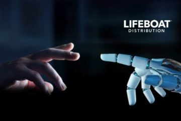 Lifeboat to Distribute Chef Automation Services Platform