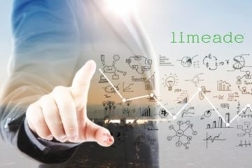 Limeade Welcomes New VP of R&D, VP of North American Sales to Drive Scale and Growth