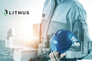 Litmus Partners With Baumier Automation to Expand Industrial Edge Computing Offerings in Brazil