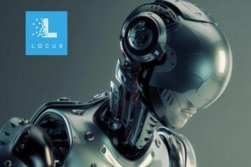 Locus Robotics Announces New Rapid Assessment & Design Service for Fast Deployment of AMRs to Meet Growing E-Commerce Demand