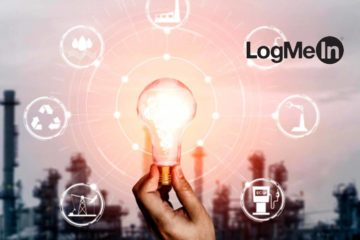 LogMeIn Extends Availability of Emergency Remote Work Kits Until End of June for Schools, Health Care Providers, Municipalities and Non-Profits During COVID-19 Crisis