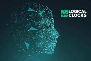 Logical Clocks Bridges Europe's Artificial Intelligence Infrastructure Gap With Hopsworks.ai
