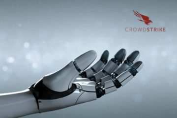 MITRE ATT&CK Evaluation Highlights CrowdStrike Falcon's Comprehensive Threat Detection and Visibility