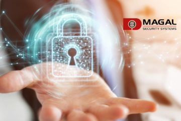 Magal Security Systems Update as to Its Response to COVID-19