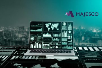 Majesco Acquires InsPro Technologies: Strengthens and Scales Position in L&A and Group Segment