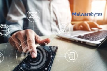 Malwarebytes Expands Into Privacy With Fast, Frictionless VPN