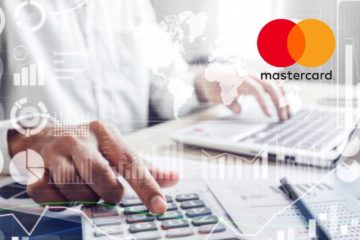 Mastercard Study Shows Consumers Globally Make the Move to Contactless Payments for Everyday Purchases, Seeking Touch-Free Payment Experiences