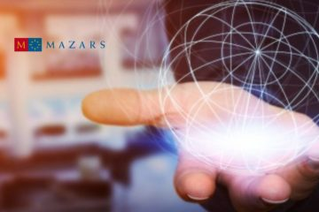 "Mazars USA Develops and Launches Paycheck Protection Program ""PPP"" Analysis Tool for Small Businesses"