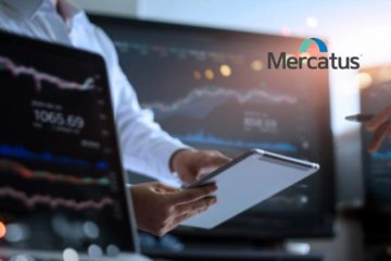 Mercatus Integrates SASB Standards to Streamline Material Financial and ESG Reporting Across Private Markets