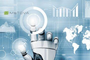 Metova Announces Fourth Cohort of 10X Growth Accelerator