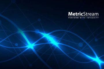 MetricStream Releases Its COVID-19 Solution to Help Businesses Plan, Act and Adapt at High Velocity to Stay Resilient