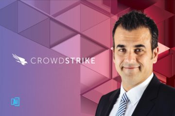 AiThority Interview with Michael Sentonas, CTO at CrowdStrike