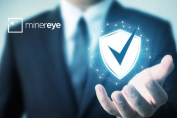 Minereye Launches Data Breach Incident Response & Investigation Service to Battle the Increasing Cyber Risks of Mass Telecommuting