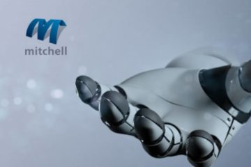 Mitchell Intelligent Estimating Solution Ready for U.S. Early Adopters