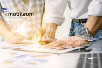 Mobileum Supports Network Operators and Government Agencies Around the World to Provide Critical COVID-19 Information
