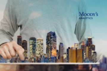Moody's Analytics Offers COVID-19 Impact Assessment Tool for CRE Free of Charge