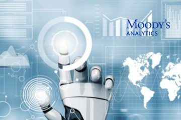 Moody's Analytics Offers Free Online Portal to Help Reduce Potential Backlog of PPP Loan Applications