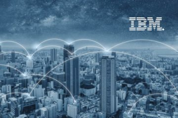 Movius Adopts IBM Public Cloud to Empower Global Enterprises to Scale Communications Continuity in a Secured Environment