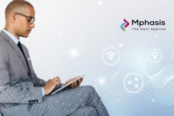 Mphasis and VMware Partner to modernize and accelerate service delivery experiences at enterprise scale