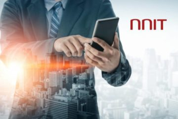 NNIT and HK Extend and Expand Collaboration