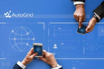 NRTC Selects AutoGrid Flex To Deliver Bring Your Own Things (BYOT) and DERMS