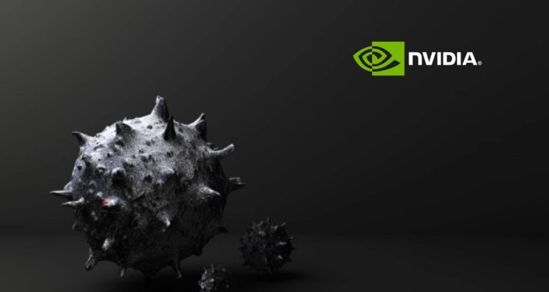 NVIDIA Brings GPU, HPC and AI Expertise to COVID-19 Battle