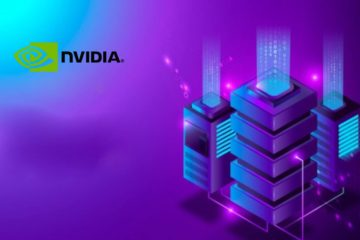 NVIDIA Completes Acquisition of Mellanox, Creating Major Force Driving Next-Gen Data Centers