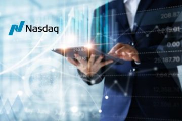 Nasdaq Launches New Risk Modelling Service for the Insurance Industry