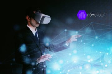Nashville-Based Real Estate Brokerage HOMGROUP Launches Livestream Virtual Reality Tours