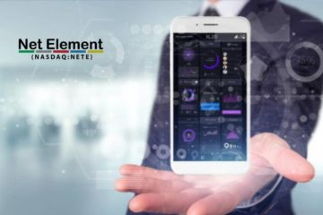 Net Element's Aptito Launches Online and Mobile Ordering and Delivery for Restaurants